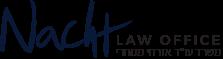 Nacht Logo